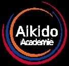Aikido Academie